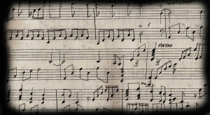 music3 copy