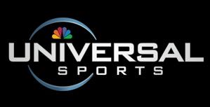universal_sports_logo-black-bkgd1_bumq