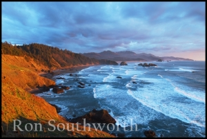 4407ecola_state_park