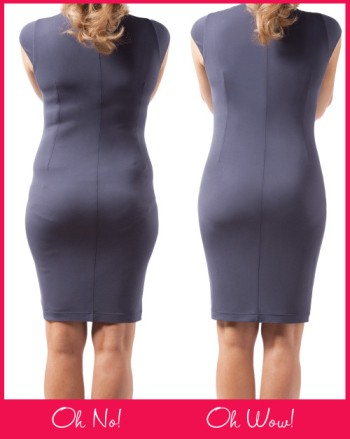 Spanx-Higher-Power-Briefs-Before-After