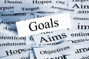 goals_2