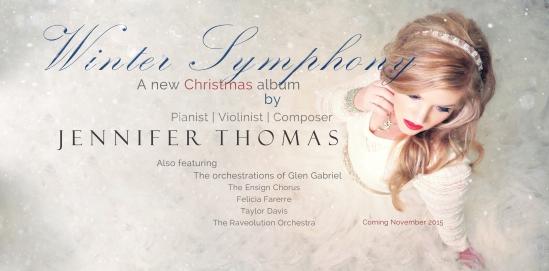 winter symphony2