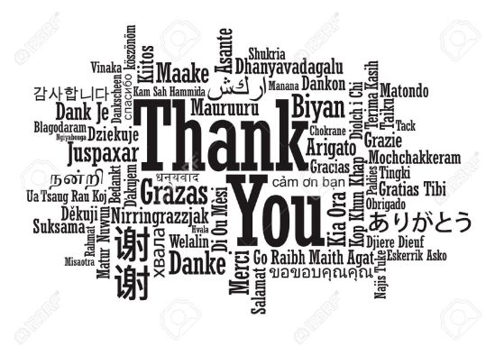 26382753-Thank-You-Word-Cloud-in-vector-format-Stock-Vector