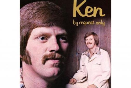 ken_14