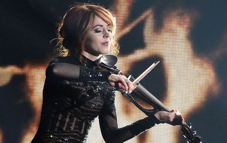Lindsey-Stirling-People-Magazine-700x440